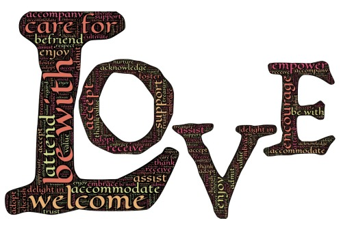 love-538432_1280